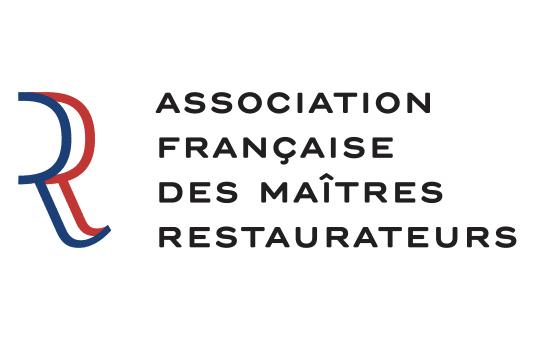 association française des maitres restaurateurs