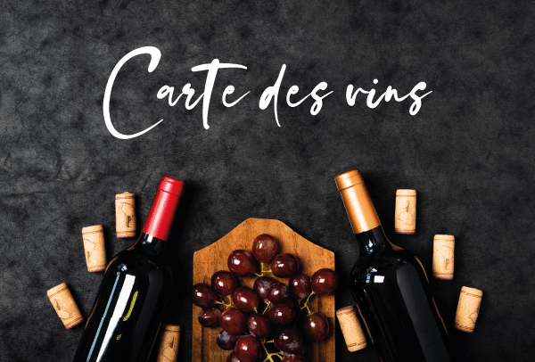 carte-vins